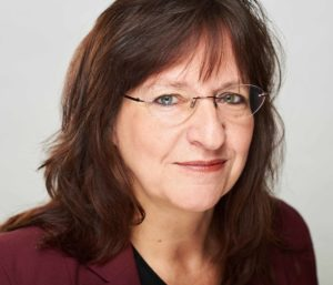 Ulrike Floss 3